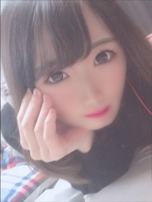 うらん◆アイドルフェイス美女☆