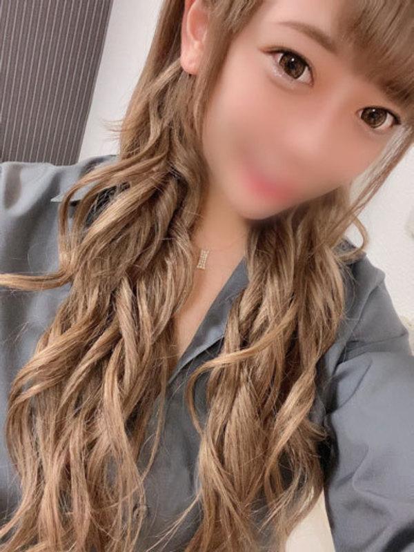 えんじぇる◆G乳エロ天使ちゃん♡