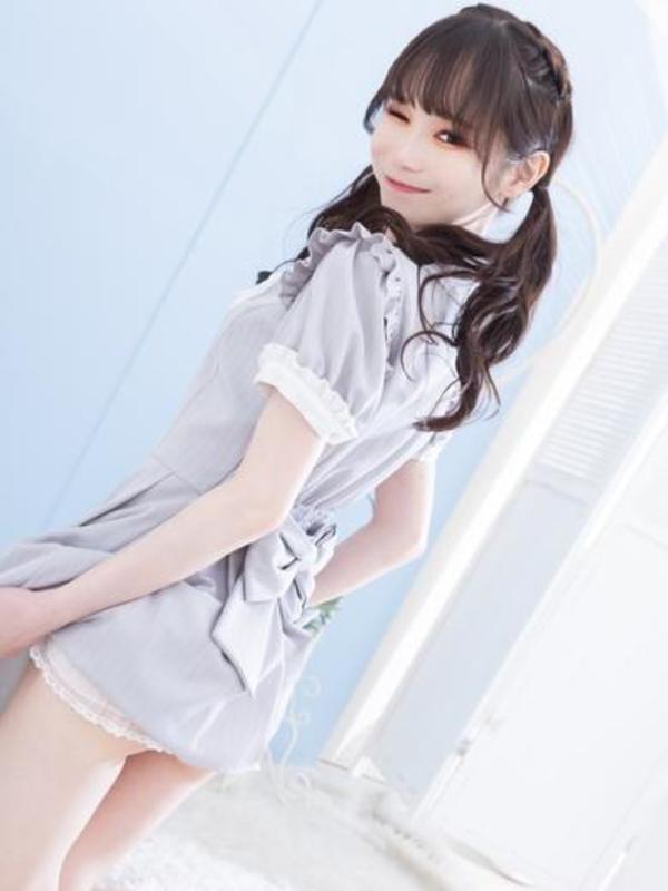 椎名あず姫◆人気爆発間違いなしッ