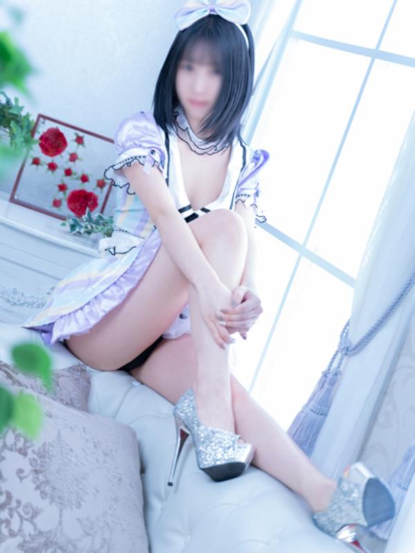かなの◆スレンダーS級美女♡