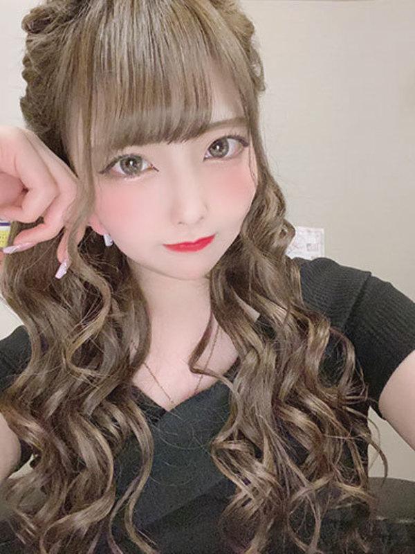 もなか◆19歳激カワ美少女♡