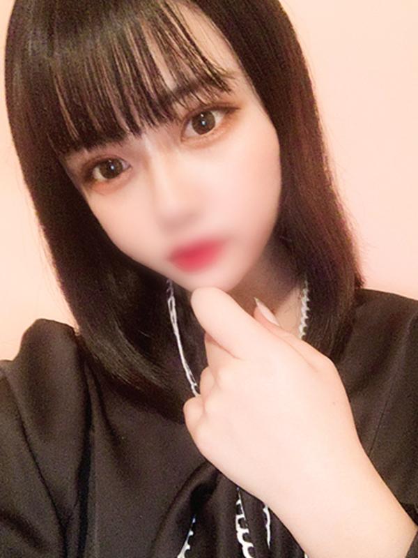 きよ◆20歳ピチピチ美少女♡