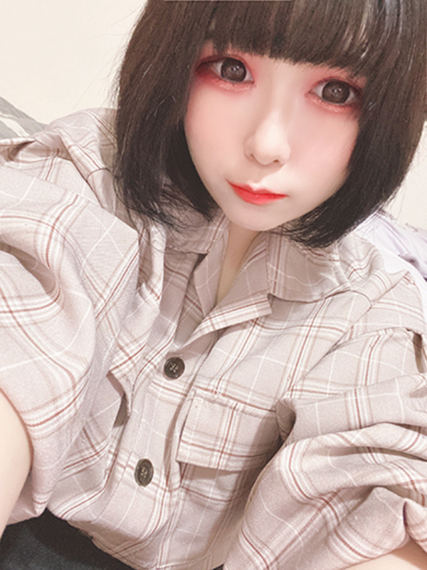 あん◆激萌え♡癒し系美少女!!