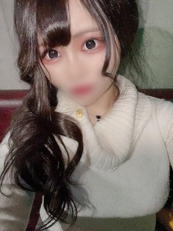 なる◆20歳の極エロGcup娘♡